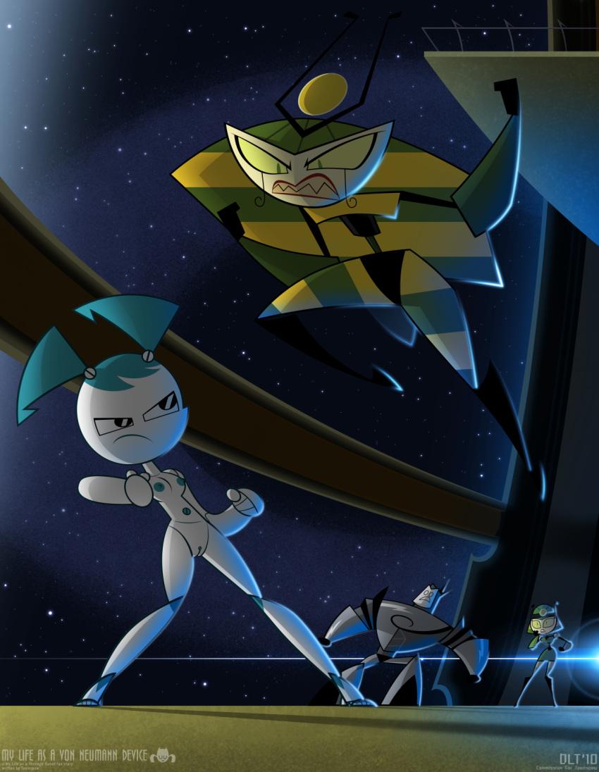 a life my robot as teenage shell silver Ova muttsuri do sukebe tsuyu gibo shimai no honshitsu minuite sex sanmai