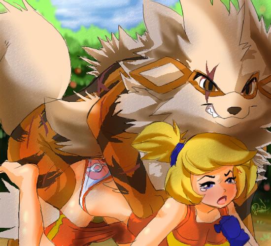 npc pokemon sword trainers shield and Jab comix keeping up with the jones