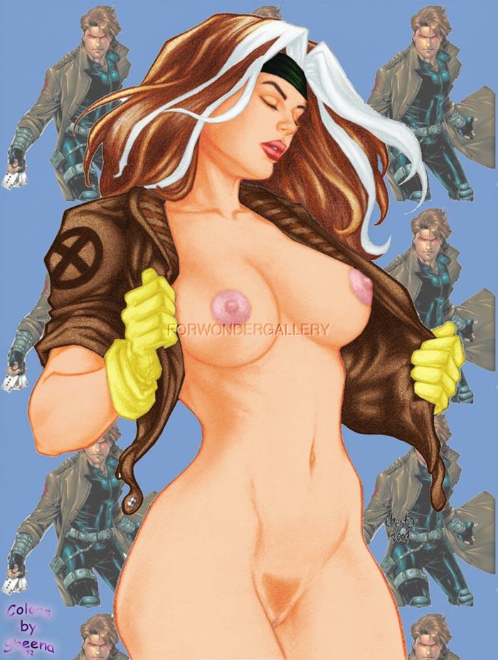 giant colored boobs tiny tits history Kara detroit become human fanart