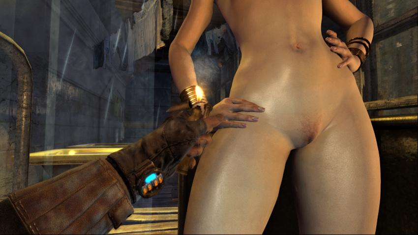 sex light anna last metro Monster musume polt the kobold