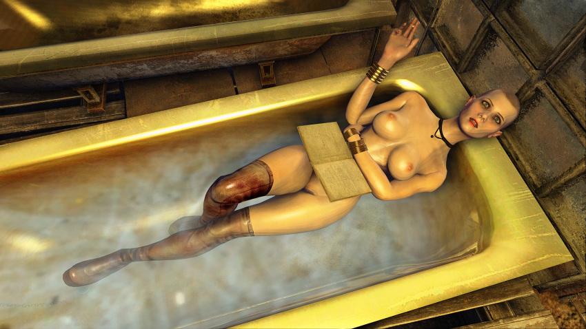 last metro sex anna light Resident evil 5