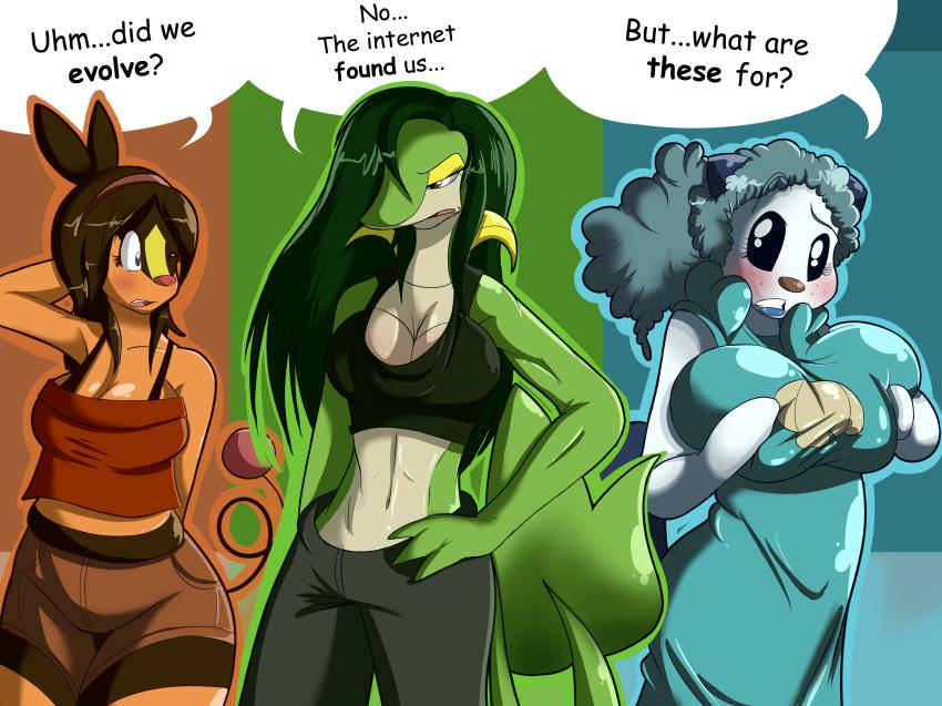 internet breaks the ralph Maou-sama retry!